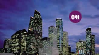 oihouston