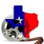 texasfilm