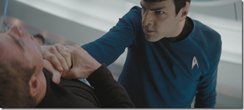 star_trek_movie_image_zachary_quinto_as_spock_