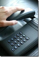 PhoneCallSmall