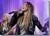 today_show_beyonce_nyrd108