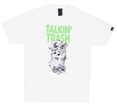 tshirt_talkin_trash