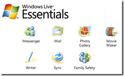 Windows_Live_Essentials_logos